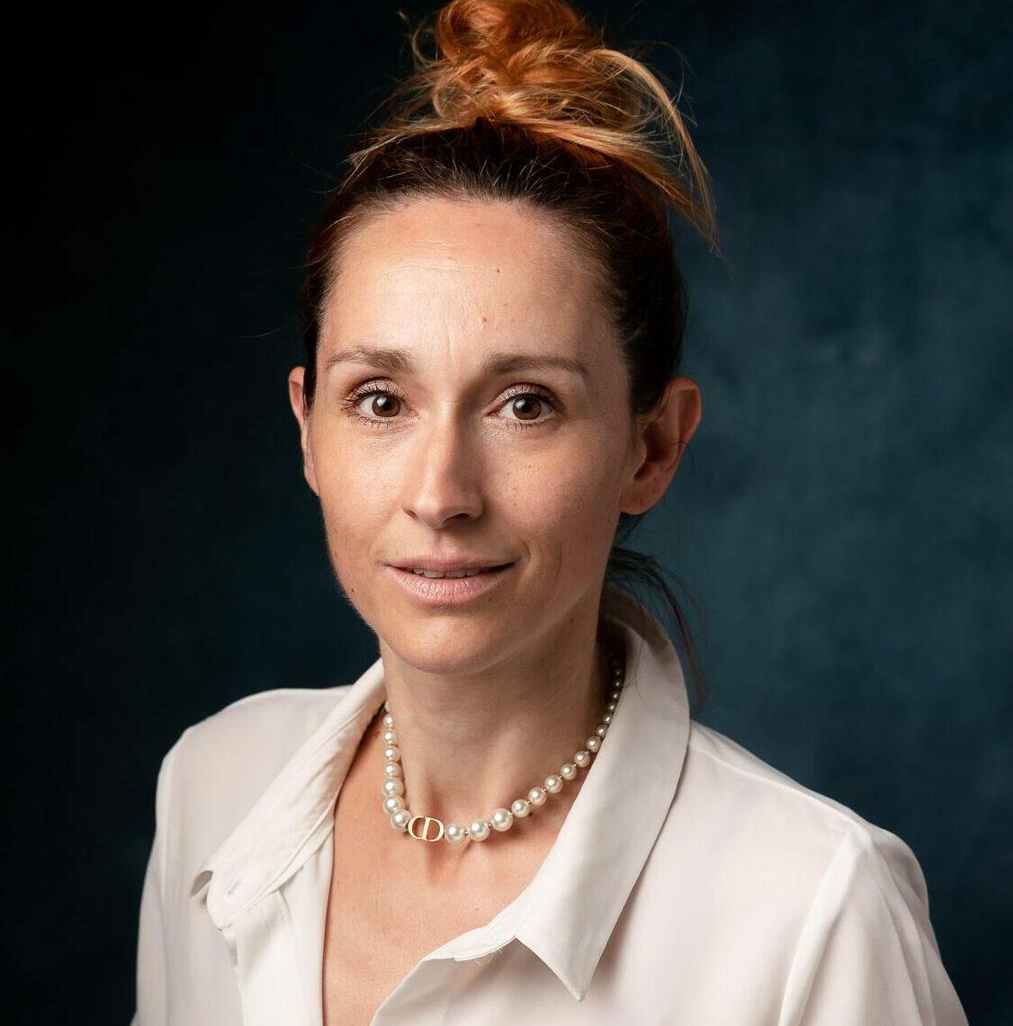 Daniela Burda-Swakowski